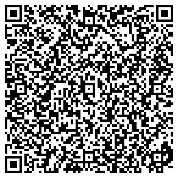 QR-код с контактной информацией организации НОВОСИБИРСКИЙ ЗАВОД ИСКУССТВЕННОГО ВОЛОКНА, ФГУП