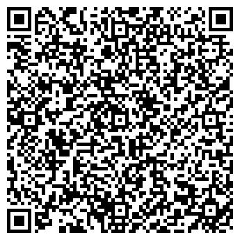 QR-код с контактной информацией организации ИСКИТИММРАМОРГРАНИТ, ОАО