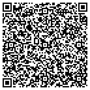 QR-код с контактной информацией организации СБ РФ № 5949 ИСКИТИМСКОЕ