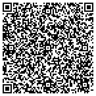 QR-код с контактной информацией организации ТАЛЬМЕНСКОЕ АГРОПРОМЫШЛЕННОЕ, ЗАО