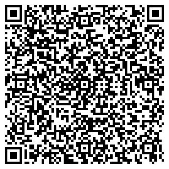 QR-код с контактной информацией организации РОСАГРОКОРМ, ООО