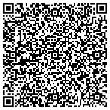QR-код с контактной информацией организации ИСКИТИМСКОЕ РЕМОНТНО-ТЕХНИЧЕСКОЕ ПРЕДПРИЯТИЕ, ОАО