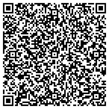 QR-код с контактной информацией организации САЙКО КОММЕРЧЕСКАЯ ТЕЛЕРАДИОКОМПАНИЯ, ЧП