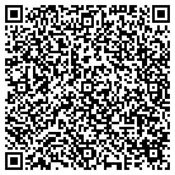 QR-код с контактной информацией организации ТИМЛЮЙСКИЙ ЗАВОД АСБЕСТОЦЕМЕНТНЫХ ИЗДЕЛИЙ