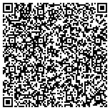 """QR-код с контактной информацией организации НУЗ """"Узловая больница на станции Орск ОАО """"РЖД"""""""
