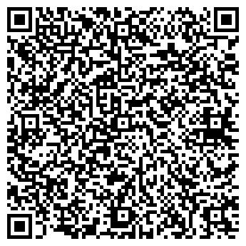 QR-код с контактной информацией организации АПТЕКА ВОСТОЧНЫЙ ФИЛИАЛ