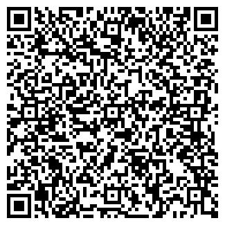 QR-код с контактной информацией организации СБ РФ № 2431