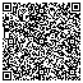 QR-код с контактной информацией организации ВИТА АПТЕКА МП