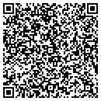 QR-код с контактной информацией организации ИЗМАЙЛОВСКОЕ, ЗАО