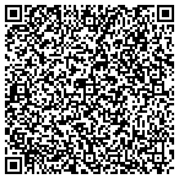 QR-код с контактной информацией организации КАЛАЧИНСКИЙ ЗАВОД СТРОИТЕЛЬНЫХ МАТЕРИАЛОВ, ООО