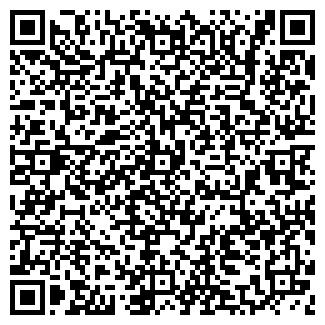 QR-код с контактной информацией организации БЫТОВИК, ОАО