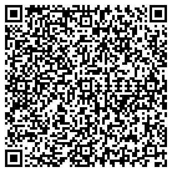 QR-код с контактной информацией организации КАЛАЧИНСКИЕ ЭЛЕКТРОСЕТИ