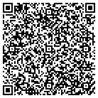 QR-код с контактной информацией организации ВОСХОД СЕЛЬСКОХОЗЯЙСТВЕННОЕ, ЗАО