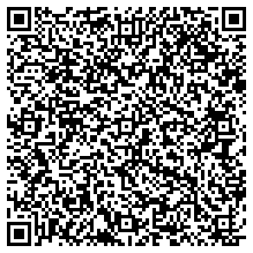 QR-код с контактной информацией организации КАЛАЧИНСКИЙ РЕМСТРОЙУЧАСТОК