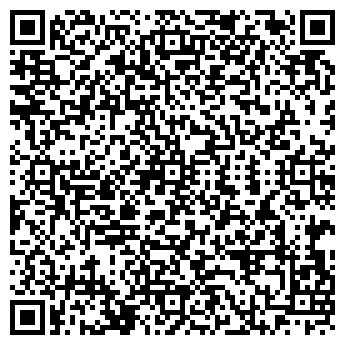 QR-код с контактной информацией организации ДЕТСКИЕ ЗАБАВЫ, ООО