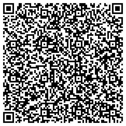 QR-код с контактной информацией организации ЦЕНТР АЛЬТЕРНАТИВНОГО ТВОРЧЕСТВА САМАРСКАЯ ГОРОДСКАЯ ОБЩЕСТВЕННАЯ ОРГАНИЗАЦИЯ