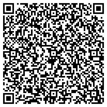 QR-код с контактной информацией организации МАЯК КАНСКИЙ ЗАВОД ЛЕГКИХ МЕТАЛЛОКОНСТРУКЦИЙ (КЗЛМК )
