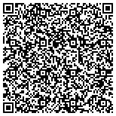 """QR-код с контактной информацией организации ООО Мясоптицекомбинат """"Каневской"""""""