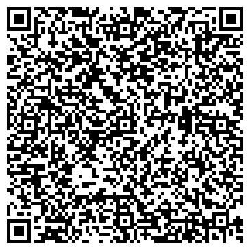 QR-код с контактной информацией организации КОМСТРОЙЭКСПОЦЕНТР ФИРМА, ООО