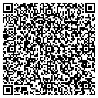 QR-код с контактной информацией организации ЗАО БОЛЬШЕУРИНСКОЕ