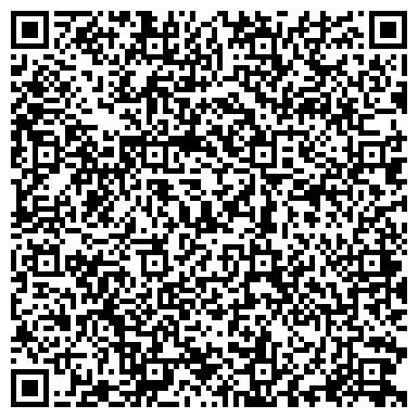 QR-код с контактной информацией организации МУНИЦИПАЛЬНОЕ ПРЕДПРИЯТИЕ ТЕКУЩЕГО СОДЕРЖАНИЯ И САНИТАРНОЙ ОЧИСТКИ