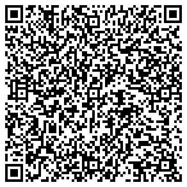 QR-код с контактной информацией организации КАНСКИЙ БИОХИМИЧЕСКИЙ ЗАВОД (Закрыто)
