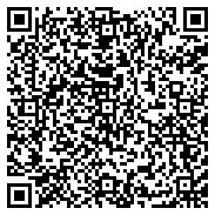 QR-код с контактной информацией организации ГУНЫ