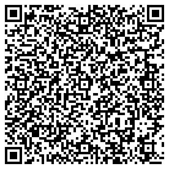 QR-код с контактной информацией организации КАНСКОПТТОРГ ТОРГОВОЕ ПРЕДПРИЯТИЕ