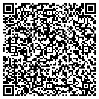 QR-код с контактной информацией организации ООО ЭКИПАЖ