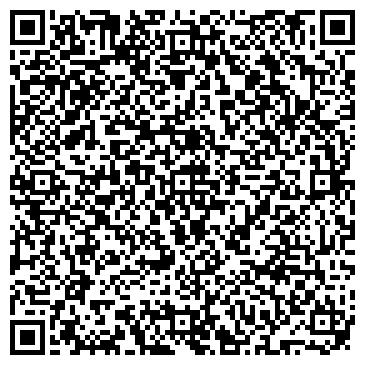 QR-код с контактной информацией организации КАНСКОЕ ПАССАЖИРСКОЕ АВТОПРЕДПРИЯТИЕ