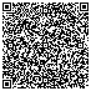 QR-код с контактной информацией организации МАГАЗИН ОПТИКА № 4 (УНИТАРНОЕ МП)