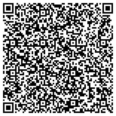 """QR-код с контактной информацией организации ОАО """"Канская ТЭЦ"""" Сибирская генерирующая компания"""