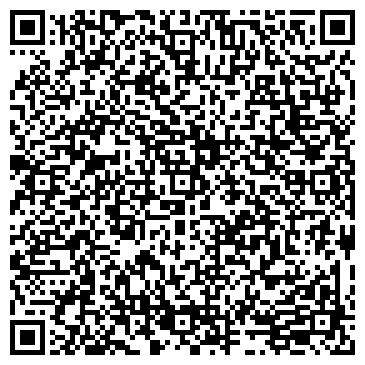 QR-код с контактной информацией организации КАРАСУКСКИЙ МОЛОЧНОКОНСЕРВНЫЙ КОМБИНАТ