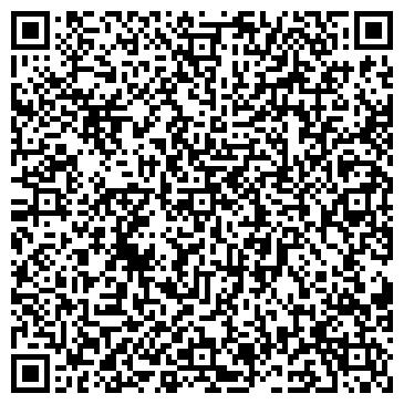 QR-код с контактной информацией организации СТ. КАРАСУК ЛОКОМОТИВНОЕ ДЕПО