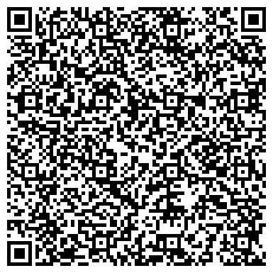 QR-код с контактной информацией организации САРЫ-ЧЕЛЕКСКИЙ ГОСУДАРСТВЕННЫЙ БИОСФЕРНЫЙ ЗАПОВЕДНИК