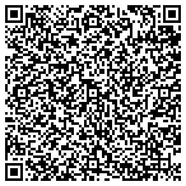 QR-код с контактной информацией организации ЦЕНТРАЛЬНАЯ РАЙОННАЯ АПТЕКА № 55 ГП