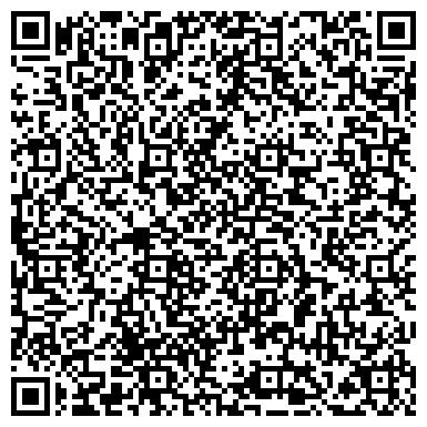 QR-код с контактной информацией организации НОВОСИБИРСКИЙ ЭЛЕКТРОВАКУУМНЫЙ ЗАВОД ОАО ФИЛИАЛ