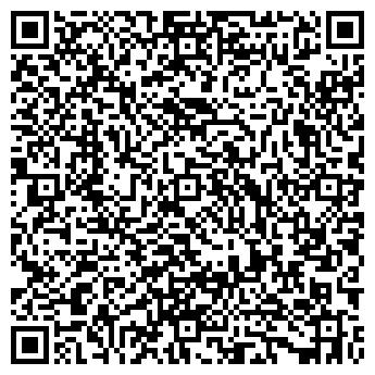 QR-код с контактной информацией организации ДИСТАНЦИЯ ПУТИ СТ. КАРАСУК