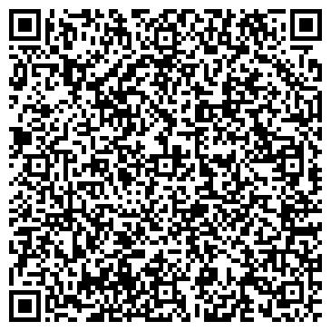 QR-код с контактной информацией организации ДИСТАНЦИЯ ЗАЩИТНЫХ ЛЕСОНАСАЖДЕНИЙ СТ. КАРАСУК