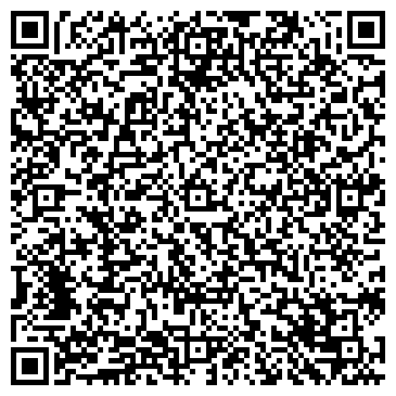 QR-код с контактной информацией организации КАРАСУК РАСЧЕТНО-КАССОВЫЙ ЦЕНТР