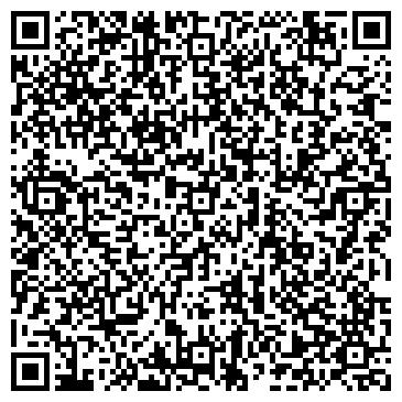 QR-код с контактной информацией организации КАРАСУКСКОЕ ОТДЕЛЕНИЕ № 2275 СБ РФ
