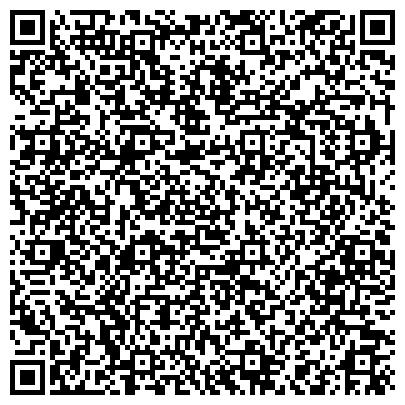 QR-код с контактной информацией организации КАРГАСОКСКИЙ ЛЕСОПРОМЫШЛЕННИК ОАО