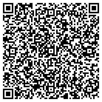 QR-код с контактной информацией организации ЗАО КАРГАТСКИЙ МЯСОКОМБИНАТ