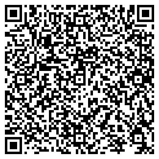 QR-код с контактной информацией организации МАРШАНСКОЕ, ЗАО