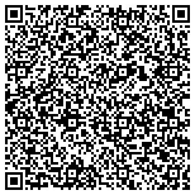 QR-код с контактной информацией организации КАРГАТСКАЯ РАЙОННАЯ САНИТАРНО-ЭПИДЕМИОЛОГИЧЕСКАЯ СТАНЦИЯ