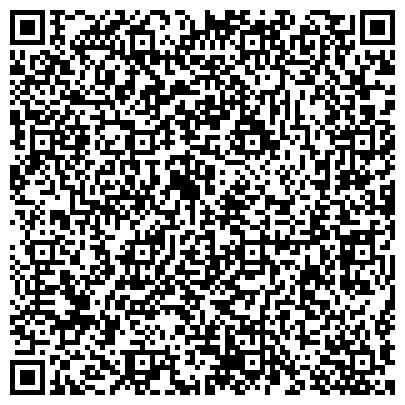 QR-код с контактной информацией организации ГУСО КАРЫМСКИЙ КОМПЛЕКСНЫЙ ЦЕНТР СОЦИАЛЬНОГО ОБСЛУЖИВАНИЯ НАСЕЛЕНИЯ БАГУЛЬНИК