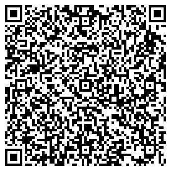 QR-код с контактной информацией организации ЗАВОД ГОРНОГО ОБОРУДОВАНИЯ