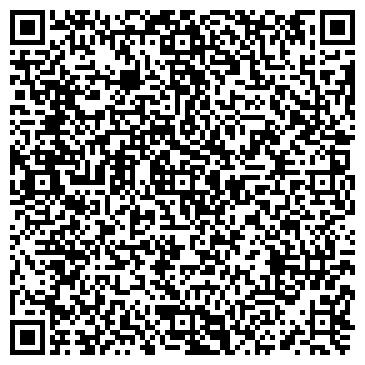 QR-код с контактной информацией организации КЕМЕРОВСКАЯ ОБЛАСТНАЯ КЛИНИЧЕСКАЯ БОЛЬНИЦА