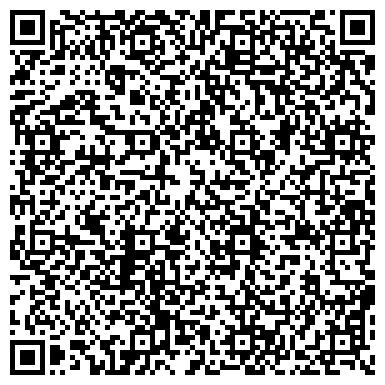 QR-код с контактной информацией организации ЛАБОРАТОРИЯ ОПТИЧЕСКОЙ КОРРЕКЦИИ ЗРЕНИЯ ОБЛАСТНАЯ БОЛЬНИЦА