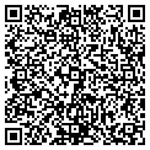 QR-код с контактной информацией организации ТИСУЛЬ-ХЛЕБ ТД